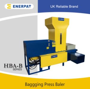 Wood Shaving Baler for Sale with UK Quality and China Price