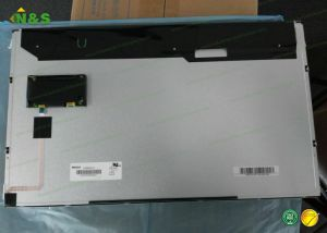 G185bge-L01 18.5inch Industrial LCD Display Panel pictures & photos