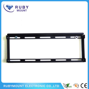 LCD/LED Flat Panel TV Wall Mount for 32-55 Inch Tvs pictures & photos