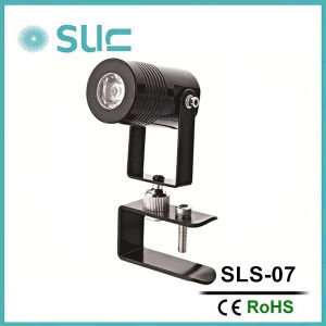 LED Garden Mini Sopt Light, Landscape Decoration Light (SLS-07) pictures & photos