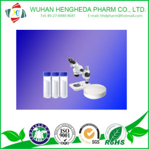 Benzarone CAS1477-19-6 Pharmaceutical Grade Research Chemicals pictures & photos