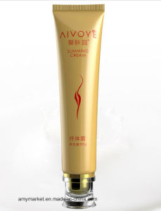 Afy Slimming Cream Loss Weight Slimming Massage Cream 80g pictures & photos