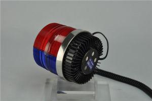 Strobe Beacon Warning Light (TBD326-LEDI) pictures & photos