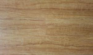 Vinyl Flooring, Lvt pictures & photos