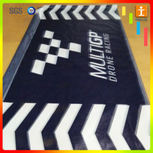 Large Scale Big Banner Event Mesh Wrap Banner pictures & photos