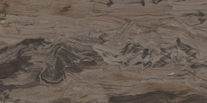 New 600X1200mm Ceramics Tiles Building Material (PD1621303P) pictures & photos