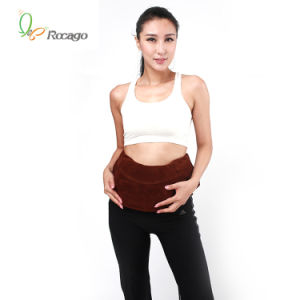 Slimming Belt Tapping Massager Made in Shenzhen China pictures & photos