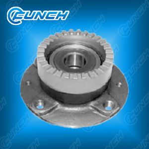 High Quality Wheel Hub Bearing 3748.31 for BMW and Peugoet pictures & photos
