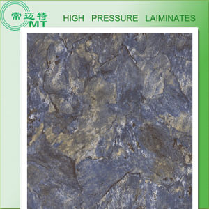 Formica Laminate Sheets/Decorative High-Pressure Laminate/HPL pictures & photos