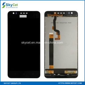 Original Replacement Screen for HTC Desire 825 LCD Touch Screen pictures & photos