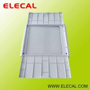 Electric Cabinet, Lighting Distribution Box, Power Distributing Cabinet (30 ways) pictures & photos