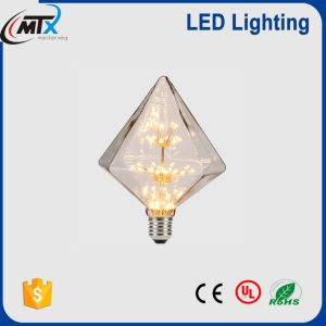 Hot-Selling lower Power LED Light/LED Bulb energy saving pictures & photos