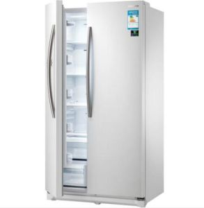 545L Capacity Side by Side Doors Refrigerator pictures & photos