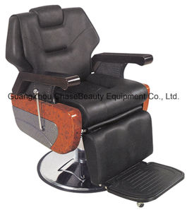 Salon Beauty Chair Wholesale Salon Furniture Barber Shop Salon Chair pictures & photos