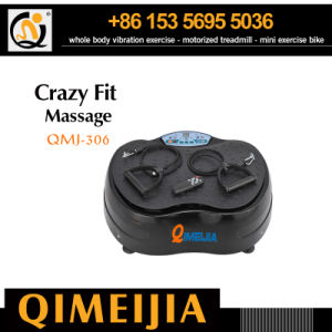 Crazy Fit Massager / Body Shake pictures & photos