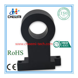 Hall Current Transducer Used for DC Panel, Current Measurement for UPS pictures & photos