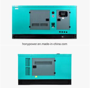 100kw / 125kVA Weifang Wechai Deutz Diesel Generators Prices pictures & photos
