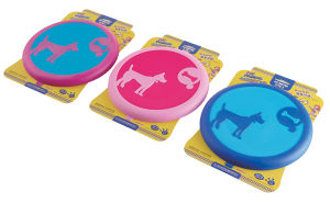 Pet Toy Frisbee for Pet pictures & photos