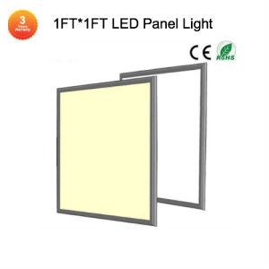 12W 20W 24W 36W 48W 60W 72W LED Panel Light pictures & photos
