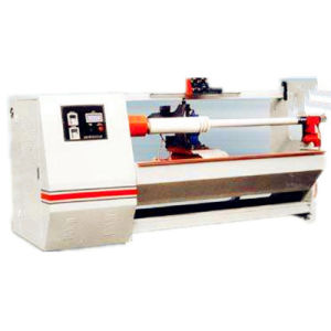 Crepe Paper for Masking Tape Automatic Cutting Machine pictures & photos