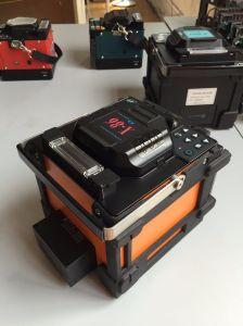 X-86 Fiber Optic Splicing Kit pictures & photos