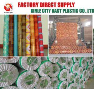 standard vinyl linoleum flooring rolls bdl01