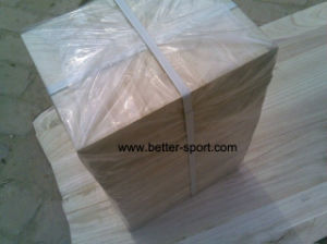 Training Taekwondo Board, Training Wooden Board pictures & photos