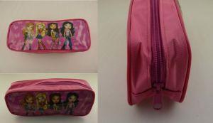 Promotional Pencil Bag