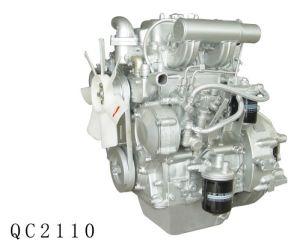 QC2110 Light Weight Diesel Engine