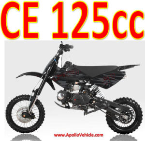 CE Dirt Bike (AGB-37CRF-1 17/14)