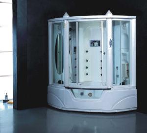 Fashion Steam Shower Room (G152)