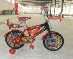 Child Bike/Bicycle/BMX Bicycle/Children Bicycle/Bicycle/Bike/Bicycle Bike/Cycle (BMX-063) pictures & photos