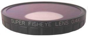Fisheye -3