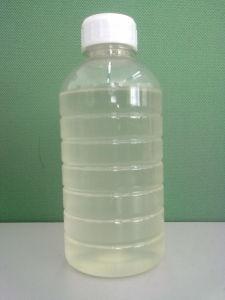 Polycarboxylate-Based Ether Superplasticizer