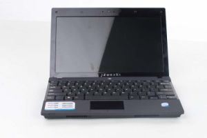 11.6 inch Business Laptop (P200-02)