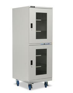 Water Storage Dry Cabinet (2%RH) (SD-702-02)