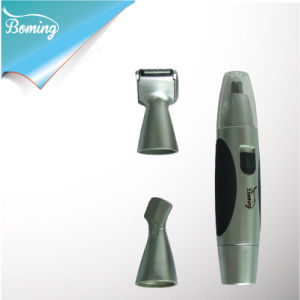 Professional Electric Nose Trimmer (303)