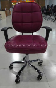 New Design Popular Selling High Quality Swivel Computer Chair pictures & photos