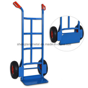 High Quality Handtrolley pictures & photos