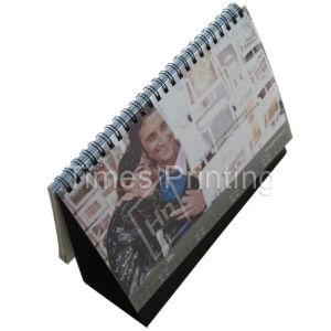 Calendar Printing (TPIA04002)