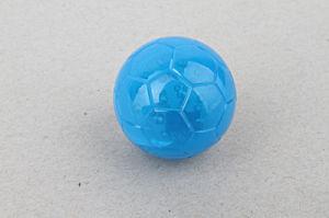 Super Fun Cat Flash Ball Toy