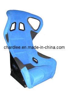 Universal Racing Seat (K106-R)