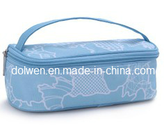 Cosmetic Bags (DW-13555)