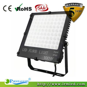 for Security Garden Yard Waterproof 20W Super Bright LED Flood Light pictures & photos