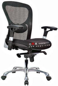 Modern Ergonomic Office Chair for Manager (EY-04B) pictures & photos