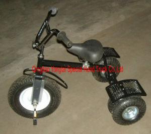 Unfoldable Children Cart (TC1801) pictures & photos