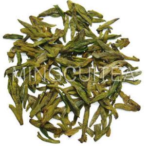 Long Jing - Green Tea (MT201)