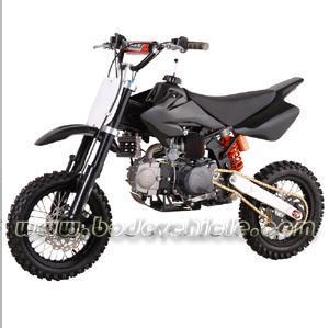 New 140cc Dirt Bike / Pit Bike (MC-684) pictures & photos