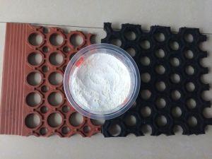 Accelerator Oxide Zinc with Nanometer Particle pictures & photos