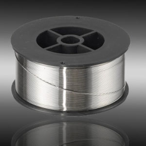 Wisdom Brand Babbitt Wire 1.6mm for Thermal Spray pictures & photos